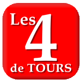 http://ldh.tours.free.fr/IMG/breveon5.png
